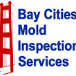 San Francisco Mold Testing, Mold Inspection, CA