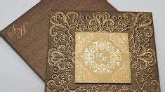 1000  images about Muslim Wedding Invitations on Pinterest
