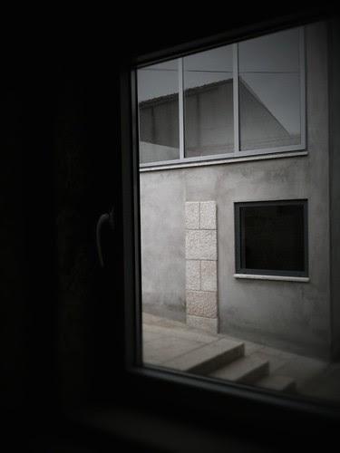 windows 7 by psaa