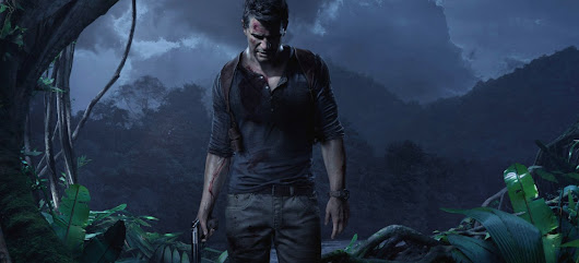 Uncharted 4: A Thief's End: Petition verlangt Entfernung eines negativen Tests von Metacritic - 4Players.de