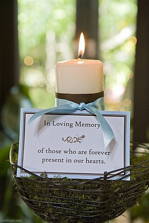 In Loving Memory Pictures, Photos, and Images for Facebook