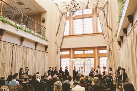 Talamore Country Club Wedding Venue in Philadelphia