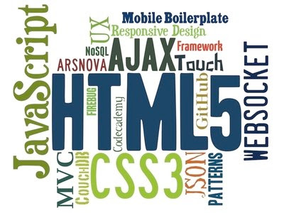 Web Engineering II: Developing Mobile HTML5 Apps