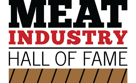 Meat industry Hall of Fame announces 2018 class
