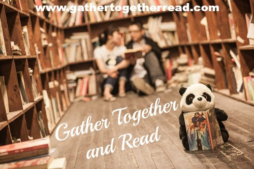 Gather Together and Read