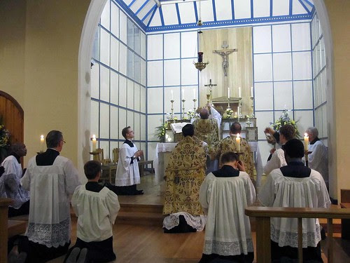 Rosary High Mass_0123