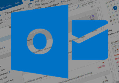 How to Use Microsoft Outlook (Essential Tutorial Guide) - Envato Tuts+ Business Tutorials