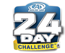 http://advocarecorporate.s3.amazonaws.com/corporate/24daychallenge/images/logo.png