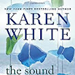 Book Review: The Sound Of Glass By Karen White         «          All Around The Circle