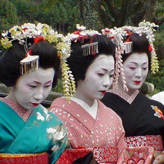 http://du-lich.chudu24.com/f/d/090423/lge_geisha_080507033254645_wideweb__300x300-2.jpg?c=1&w=320
