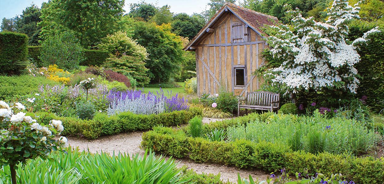 Chambres Dhtel  Biriatou Les Jardins De Bakea