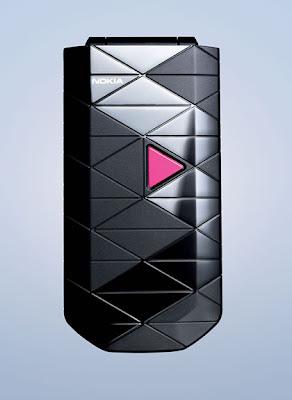 Download Gratis Tema Nokia 3110 Evolve Wallpaper