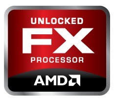 AMD FX4130 delivers 38GHz quadcore on a budget, Aseries chips get even cheaper