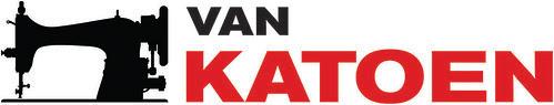 logo Van Katoen