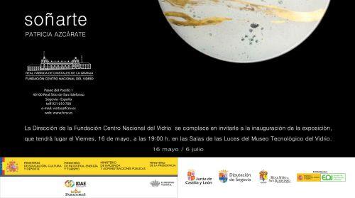 invitación-soñarte-2014-Patricia-Azcarate