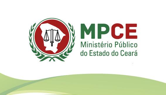 Resultado de imagem para ministério publico quixadá