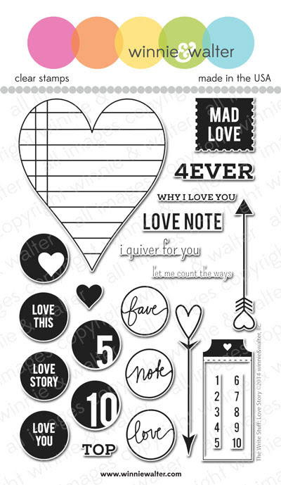 w&w_WSLoveStory_stamp_webprv