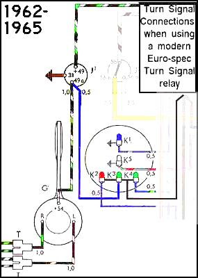 67 Vw Bug Turn Signal Wiring Wiring Diagram Correction Correction Cfcarsnoleggio It