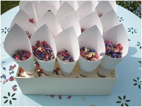 35 Easy Cheap DIY Wedding Decoration Project Ideas on a
