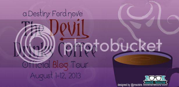 photo Devil_Drinks_Coffee_zpse85fad32.jpg