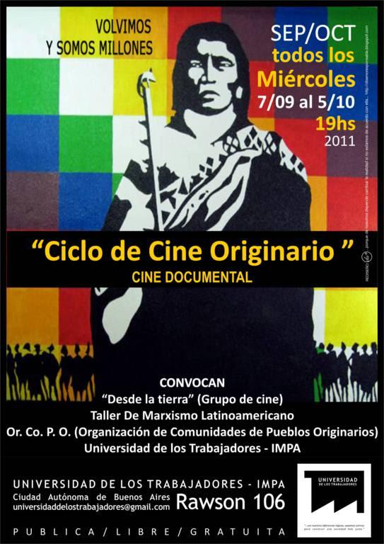 udt_ciclo-de-cine-de-pueblos-originarios_543x7681.jpg (543×768)