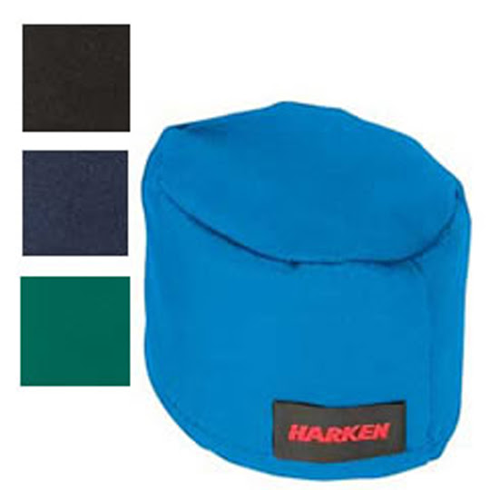 Harken Winch Cover For Sizes 6 8 45 X 35 In Mauri Pro Sailing