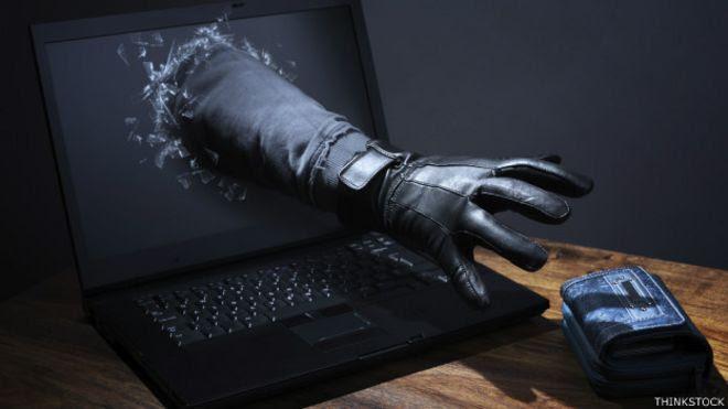http://ichef.bbci.co.uk/news/ws/660/amz/worldservice/live/assets/images/2015/09/15/150915160516_tecnologia_estafas_redes_sociales_fraude_624x351_thinkstock.jpg