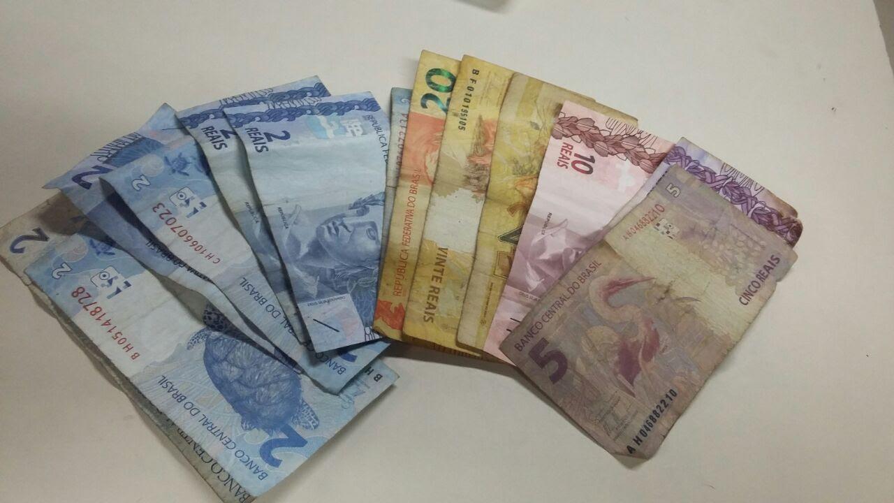 dinheiro30