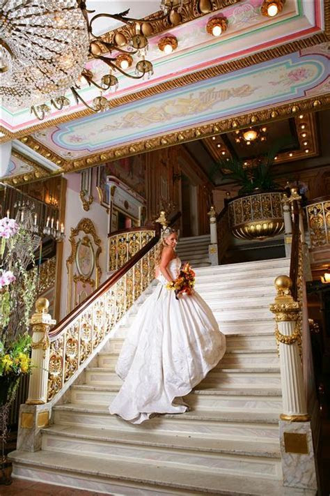 The Grand Prospect Hall   Brooklyn Private Party & Wedding