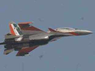 India will soon ink defence deals worth around Rs 25,000 crore with Russia, including two mega ones for 42 more Sukhoi-30MKI fighters and 59 additional Mi-17 V5 armed helicopters.