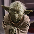 5 Leadership Lessons from Jedi Master Yoda