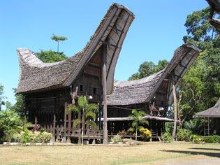 selamatkan Benteng Somba Opu