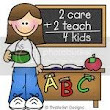 2care2teach4kids: WHAT? Another BACK TO SCHOOL Sale!!!