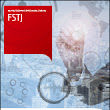 FSTJ July 2018 - Fujitsu Global