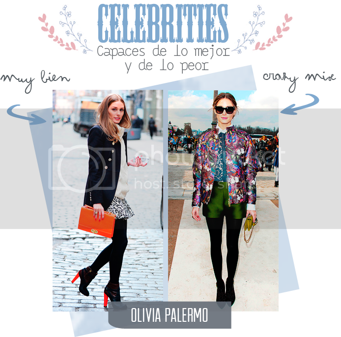OliviaPalermo.png