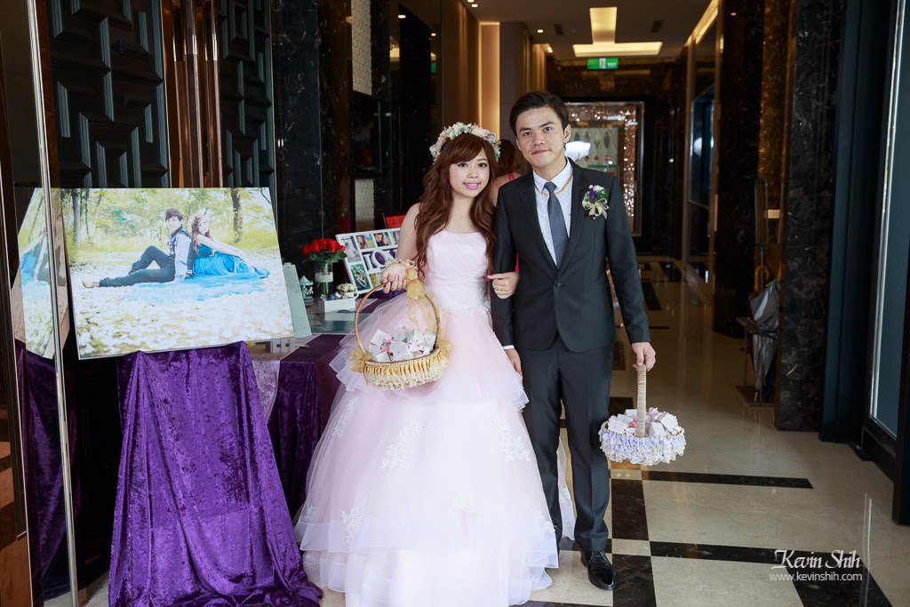 新竹婚攝推薦-新竹漁池