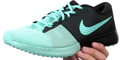 Nike Zoom Seed Trainer 2 Review For Men And Women | Workout Gear Lab
