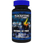 Blackstone Labs Brutal 4ce 60