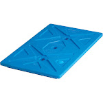 Cambro Camchiller Full Size Ice Pack (CP1220159)