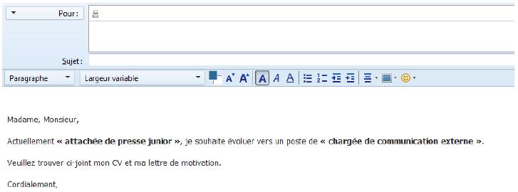 Icone Adresse Postale Pour Cv