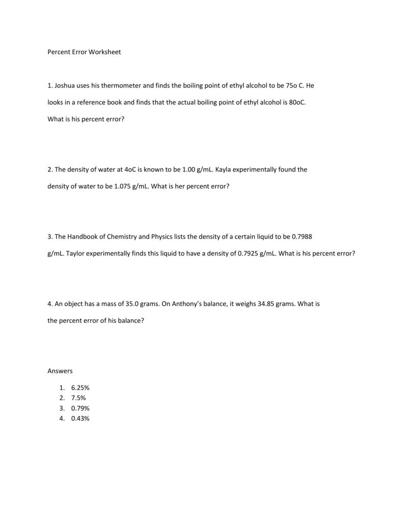 worksheet. Density Practice Worksheet. Worksheet Fun Worksheet Study Site