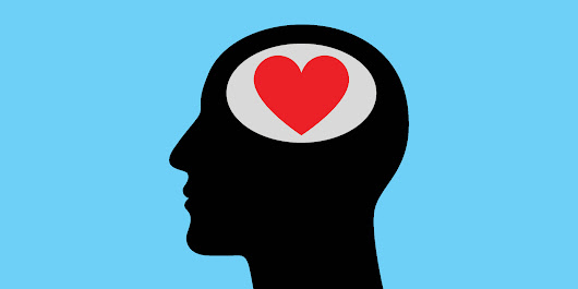 Infographic: Why Your Brain Loves Infographics (and Your Readers Do Too)