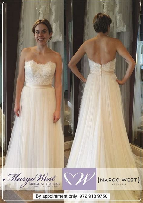17 Best ideas about Dress Alterations on Pinterest