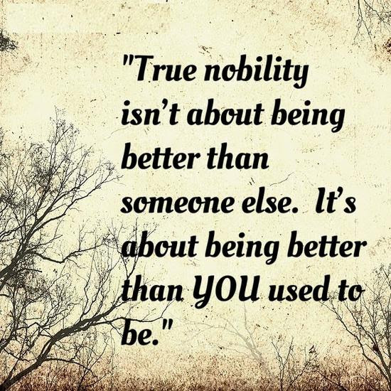 Quotes About Being Informal 27 Quotes