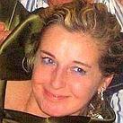 Anna Francesca Scarpati