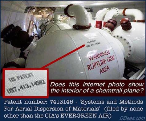 http://henrymakow.com/upload_images/CIA-Patent.jpg