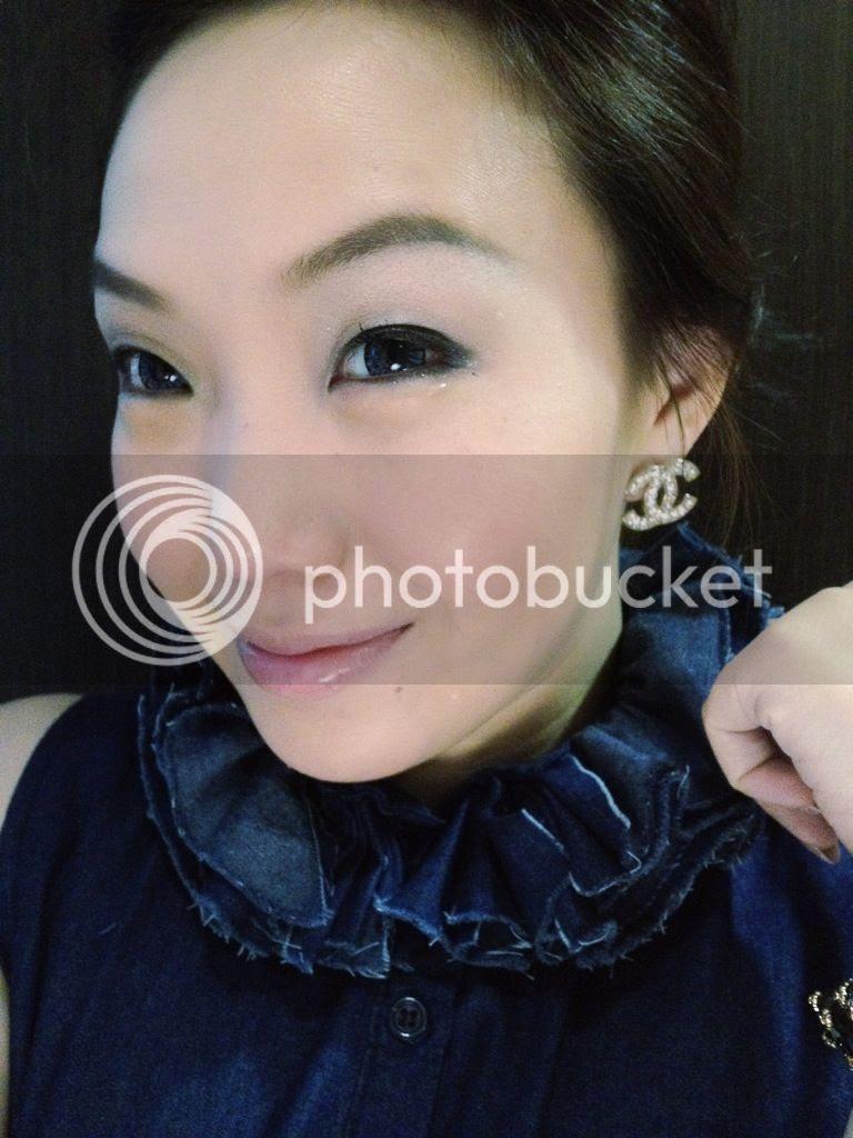 photo photo3_zps28c07799.jpg