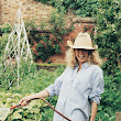 Six Sun Safety Tips For Gardeners