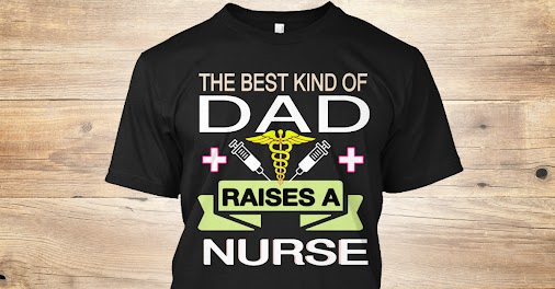 Nursing T-Shirts Nurses Tees and Hoodies  #DoctorWho #Soccer #Fashion #EverythingNFL #NFL #PotterHeads...