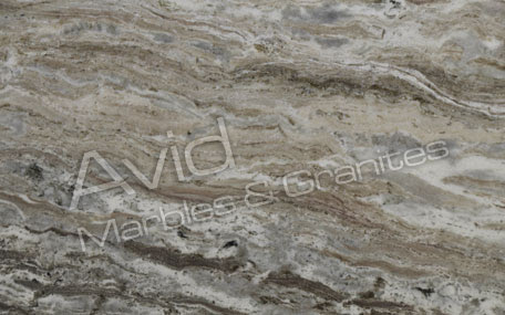 We are Indian Marble Supplier, Manufacturer, Exporter